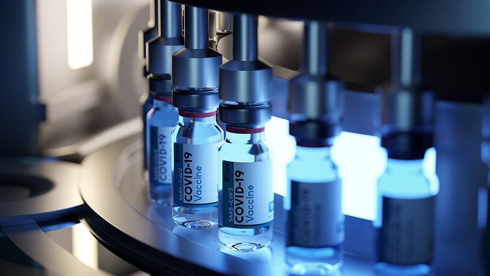 Federal judge upholds Houston hospital's vaccine mandate