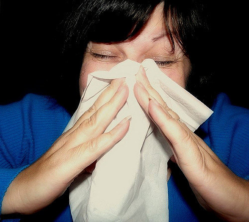 Better than vaccines? Vitamin D found to be powerful prevention vs. colds and flu