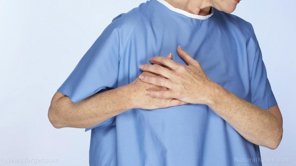 UK drug regulator stealthily adds heart inflammation warning to Pfizer, Moderna vaccines
