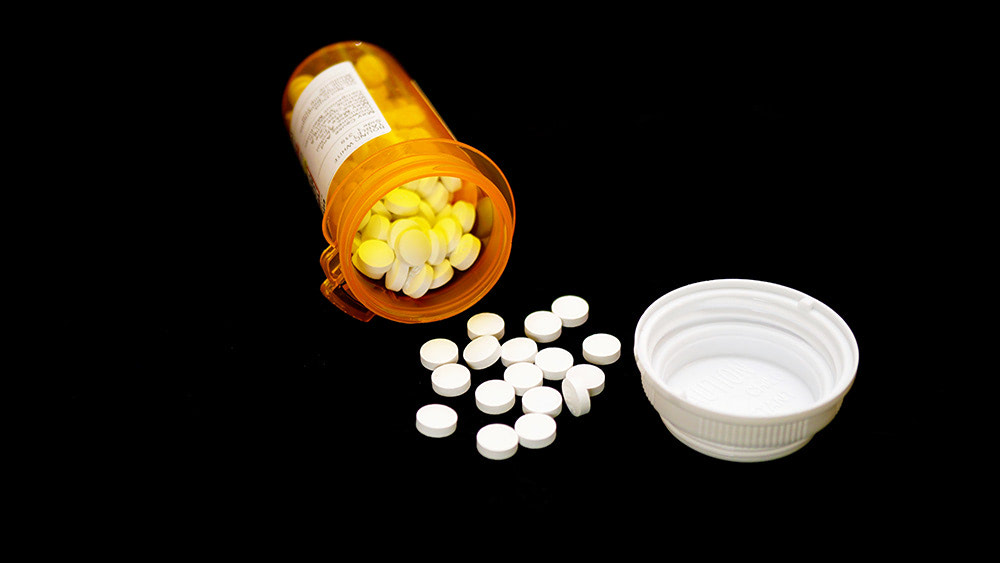 Doctors call out NEJM for publishing sloppy, fake science bashing hydroxychloroquine