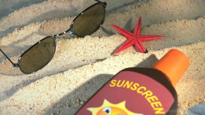 Cancer-causing chemical detected in 78 sunscreens, FDA petitioned to recall contaminated products