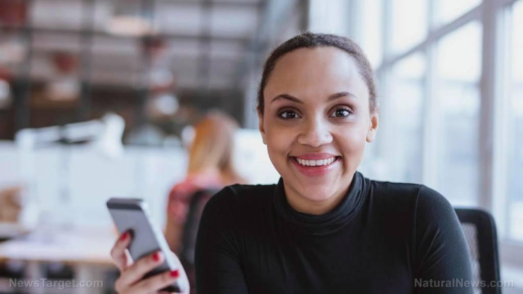 Study: Mobile phone usage causes brain tumors