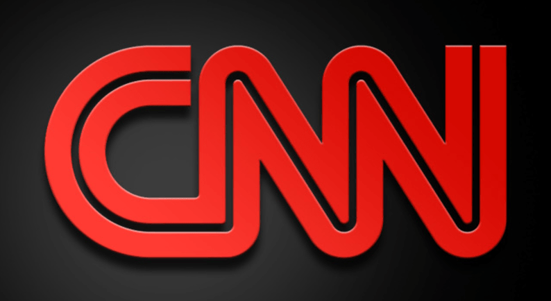 CNN and Andersen Cooper slapped with $100 million defamation suit over their conspiracy to suppress viable covid treatments