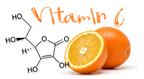 STUDY: Vitamin C and zinc supplementation can increase the effectiveness of antimalarial agents