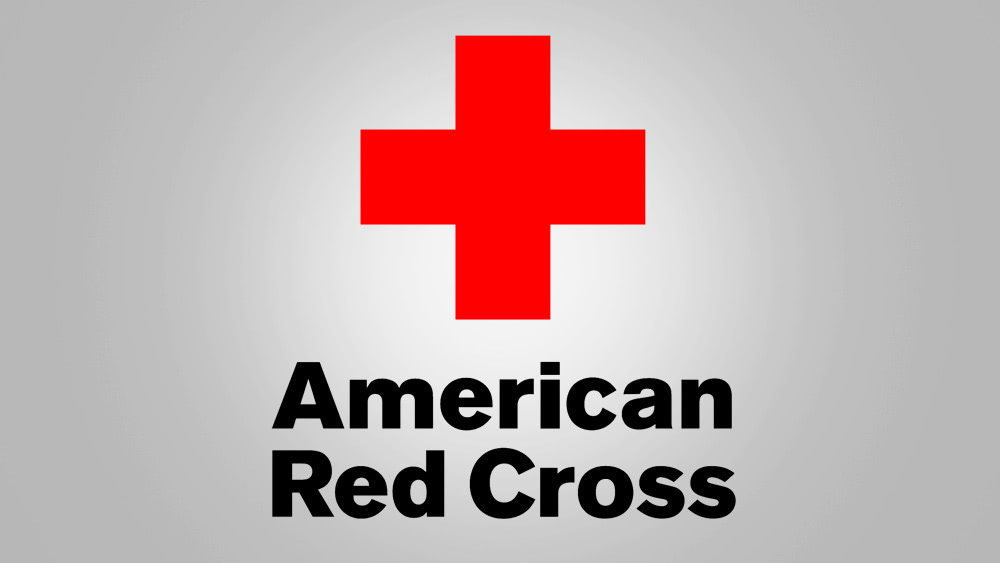 SHOCKER: Red Cross is warning all Americans that Covid-vaccinated humans are INELIGIBLE for donating plasma… does that mean their blood and organs are also contaminated with spike proteins?