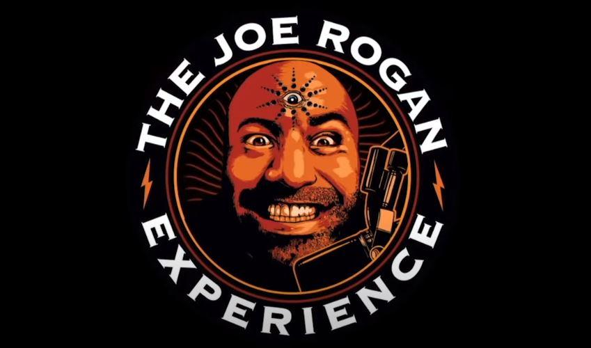 Joe Rogan got covid, BEAT IT with nutrients, ivermectin and a vitamin drip