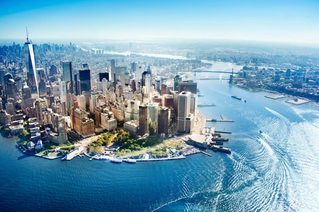 CRISIS FACTORY: New York to declare state of emergency due to staffing shortages caused by government's covid vaccine mandates