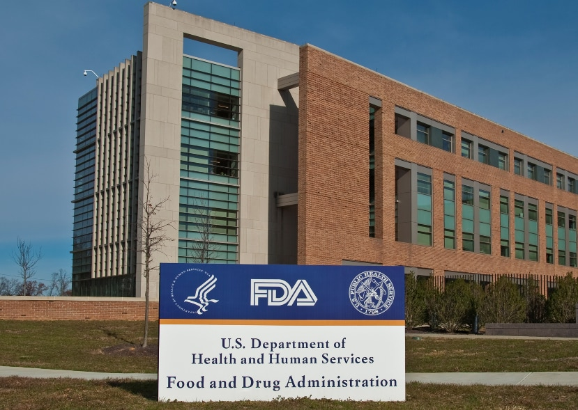 Think the FDA is looking out for your health? History tells a different story.