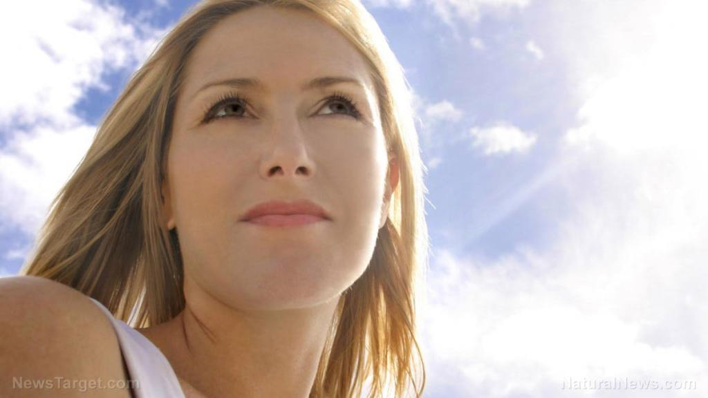 Vitamin D deficiency linked to host of woes